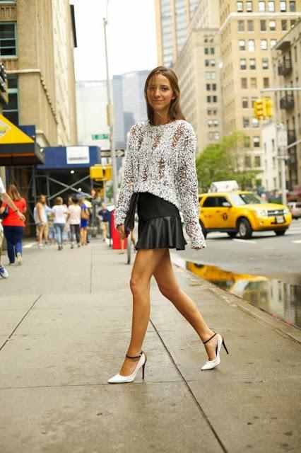leather+skirt+6.jpg
