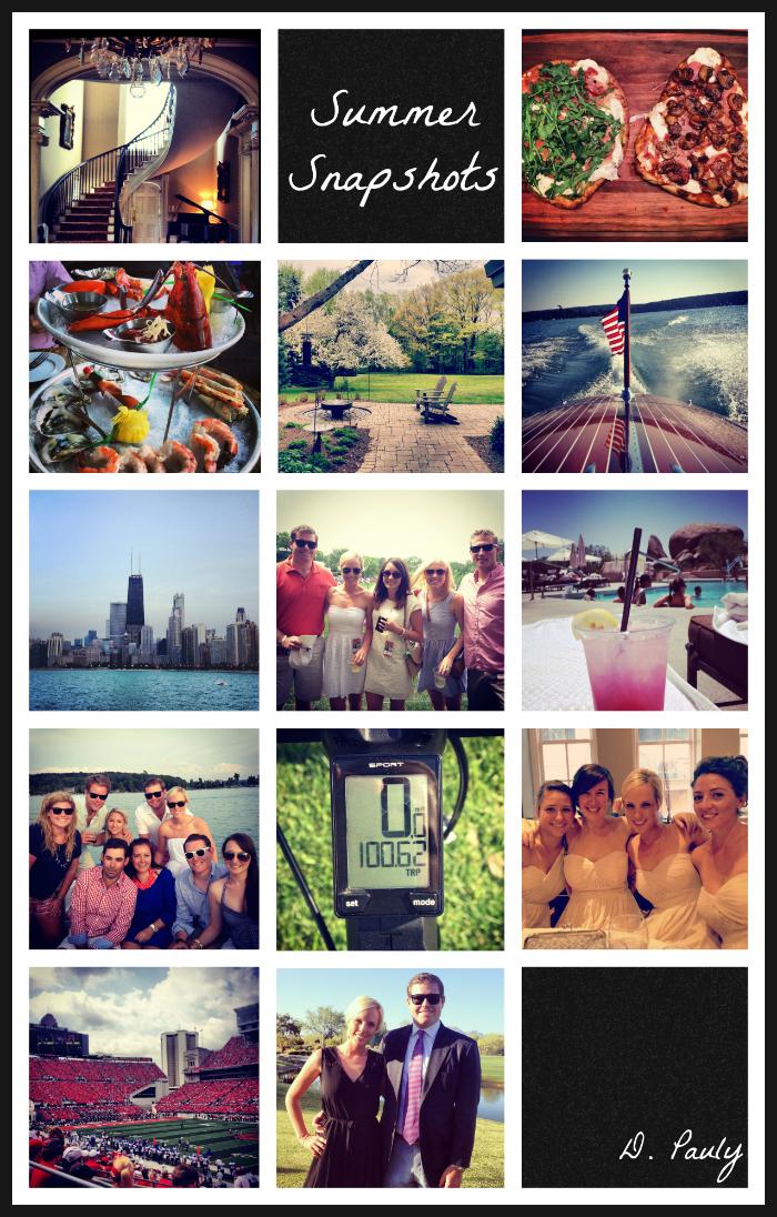 summer+snapshots+3.jpg