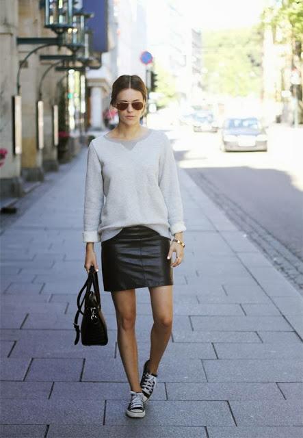 leather+skirt+5.jpg