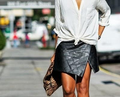 leather+skirt.jpg