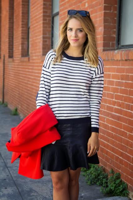 leather+skirt+7.jpg