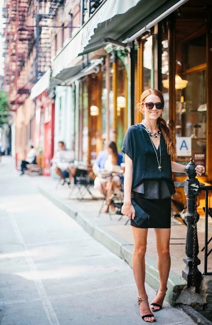 leather+skirt+3.jpg