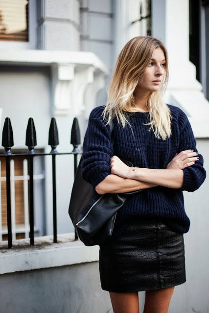 leather+skirt+2.jpg