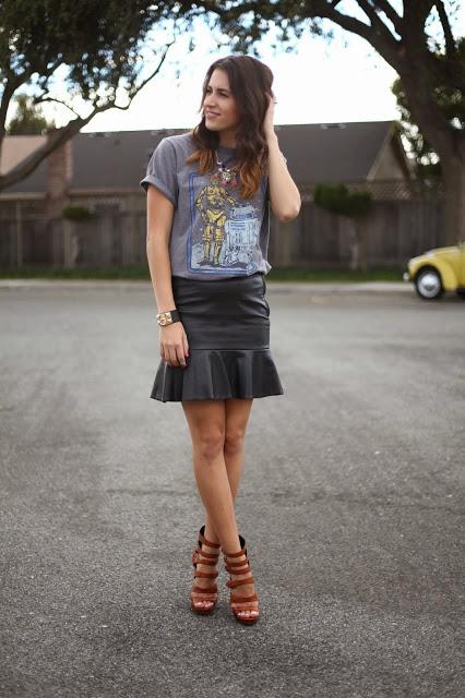 leather+skirt+4.jpg