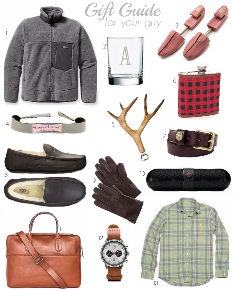 Casual+Classic.+Gift+Guide+for+men.png