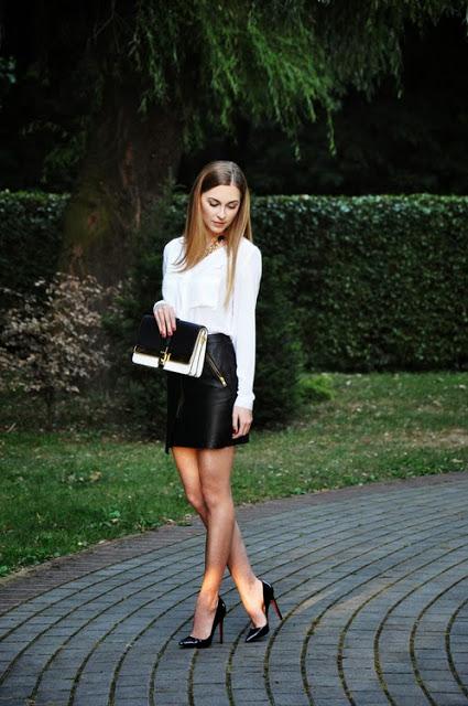 leather+skirt+10.jpg