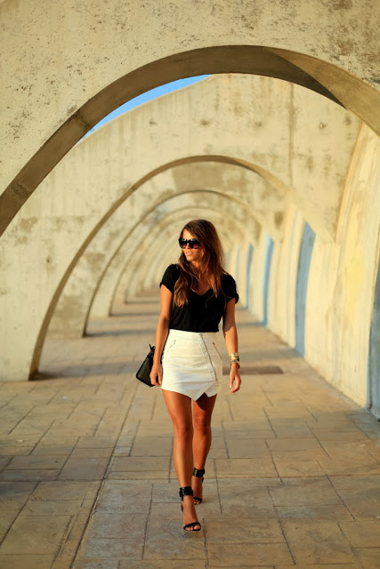leather+skirt+14.jpg