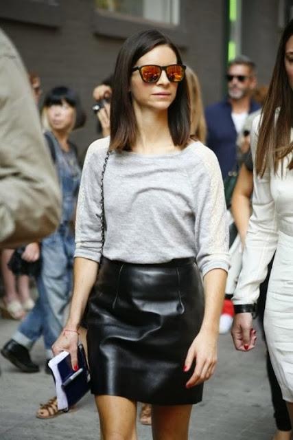 leather+skirt+12.jpg