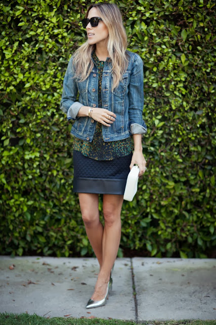 leather+skirt+13.jpg