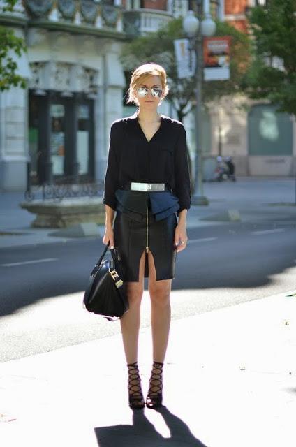 leather+skirt+11.jpg