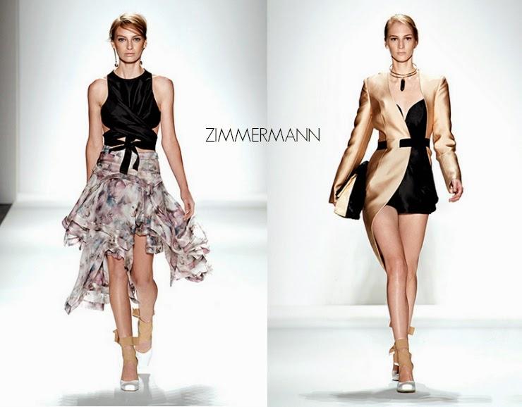 zimmermann+1.jpg