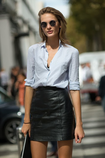 leather+skirt+8.jpg