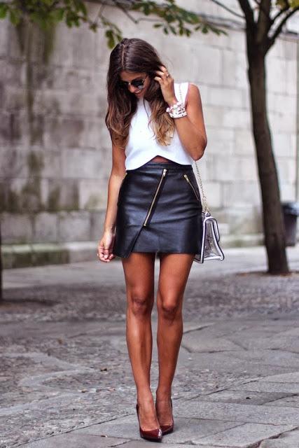 leather+skirt+9.jpg