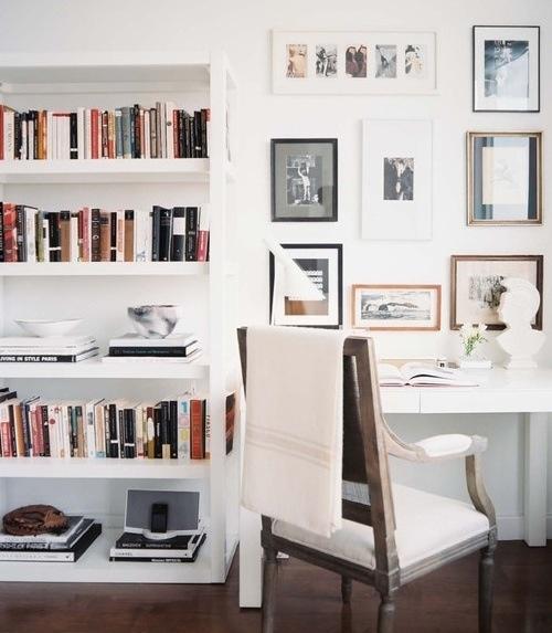office+space+21.jpg