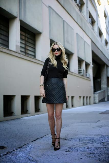 leather+skirt+18.jpg