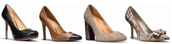coach+heels.jpg