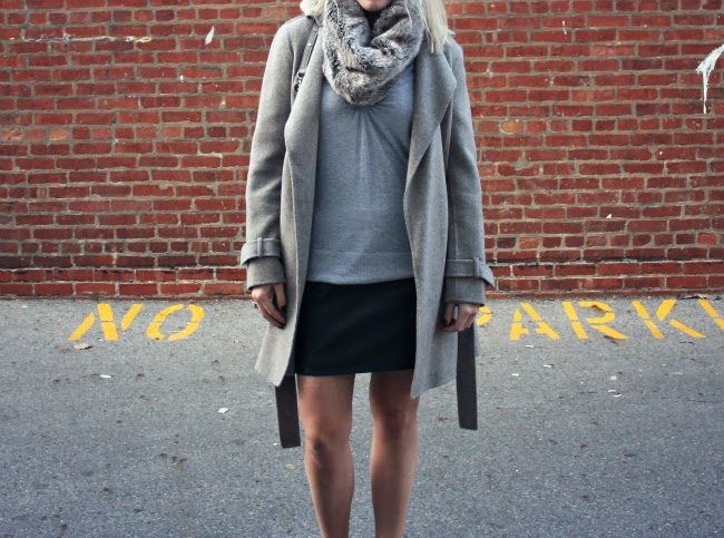Casual+Classic.+fur+snood+4.jpg