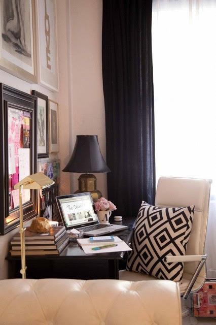 office+space+22.jpg