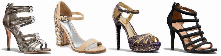 coach+sandals.jpg