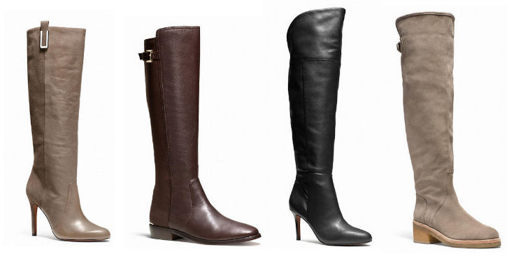 Coach+boots.jpg