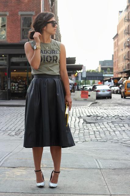 leather+skirt+16.jpg