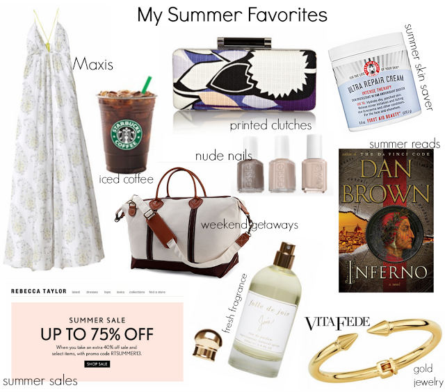 summer+favorites.png