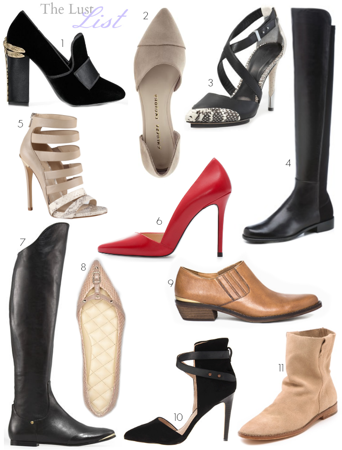 lust+list+fall+shoes.png