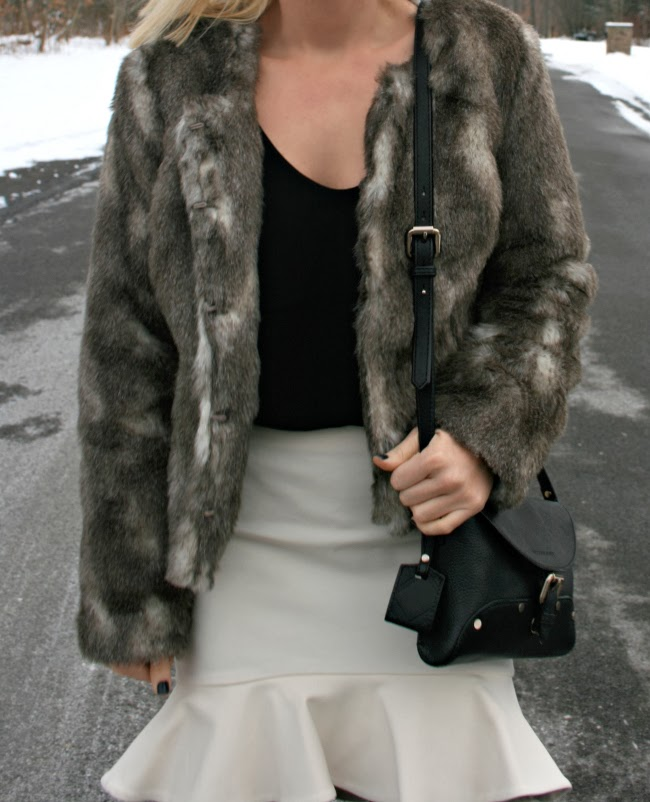 casual+classic.+winter+fur+5.jpg
