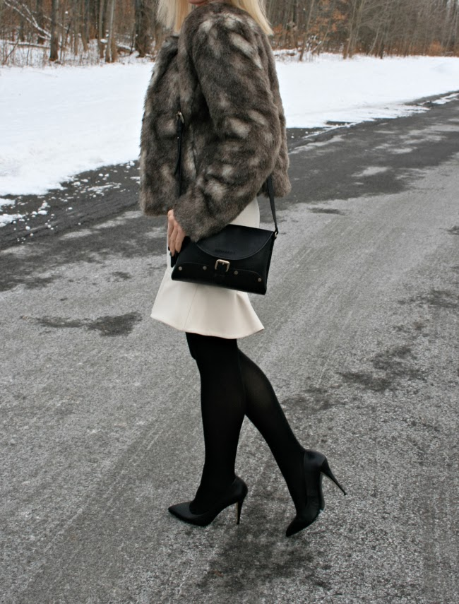 casual+classic.+winter+fur+3.jpg