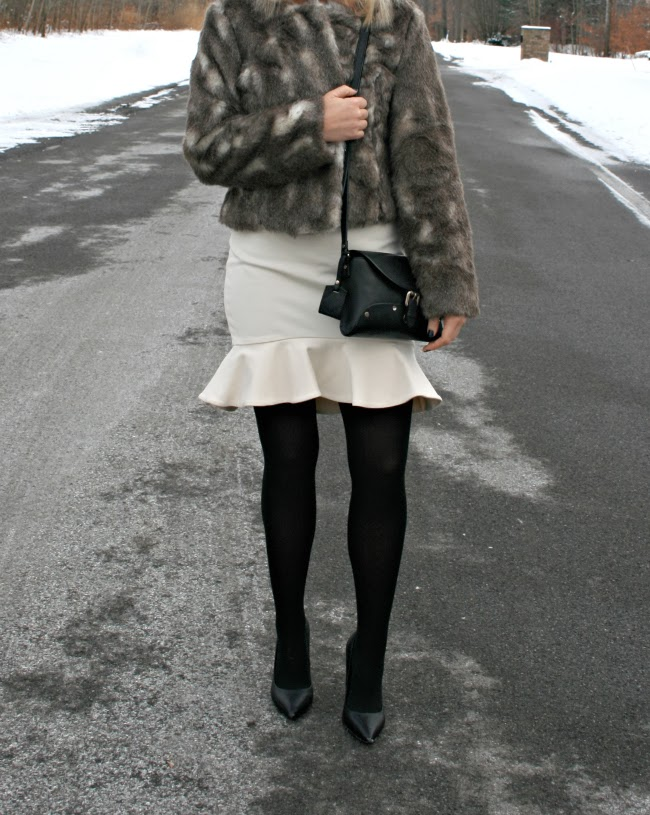 casual+classic.+winter+fur+6.jpg