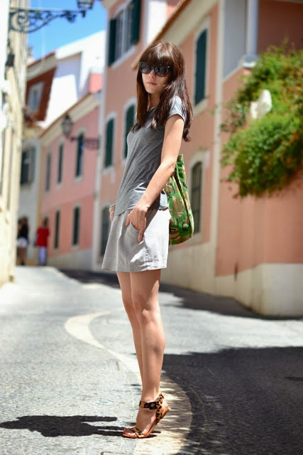 outfit-grey-skater-skirt-all-grey-710x1065.jpg