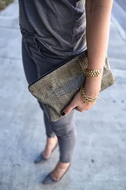 grey+1+(refinedstylefashion.com).jpg