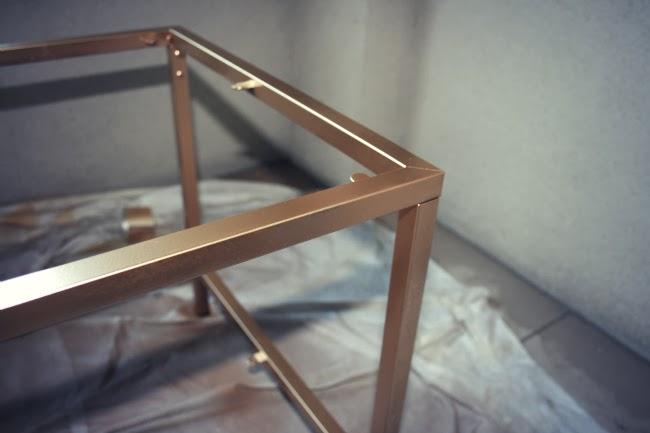 Casual+Classic+Ikea+Hack+6.jpg