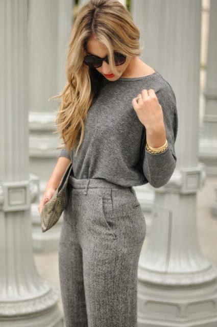 grey+9+(pinterest).jpg