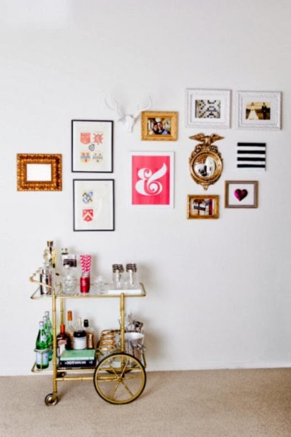 gallery+wall+8.jpg