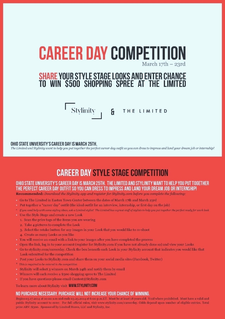 Career+Day+Flyer.jpg