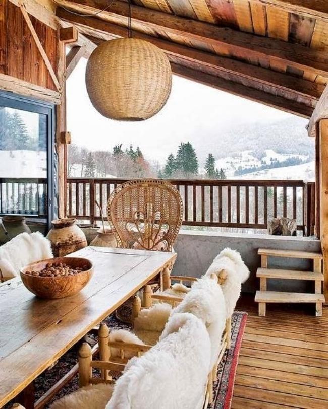 apres+ski+2.jpg