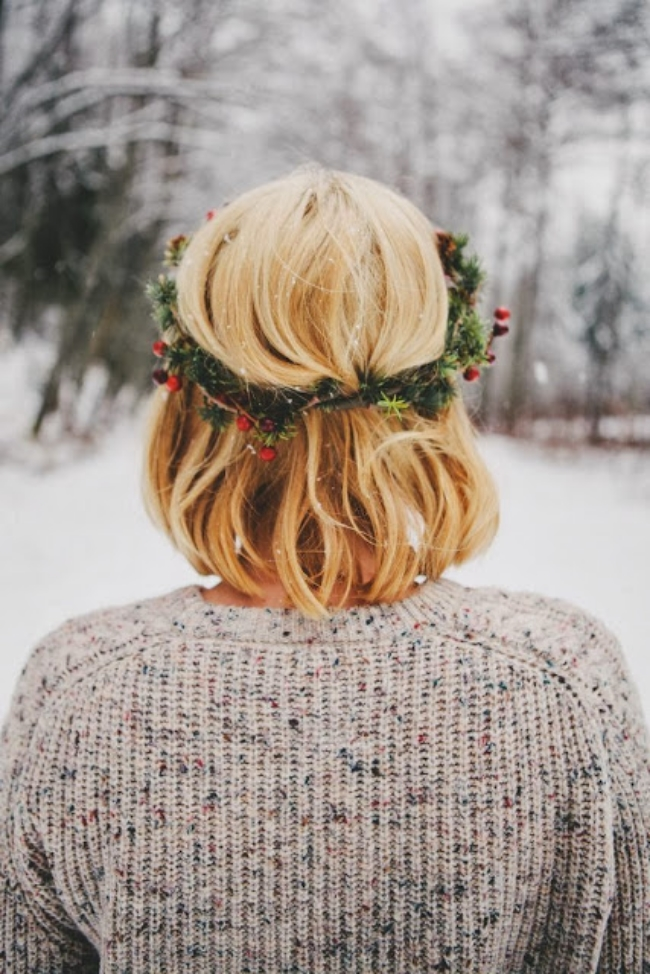 Christmas+Cheer+7.jpg