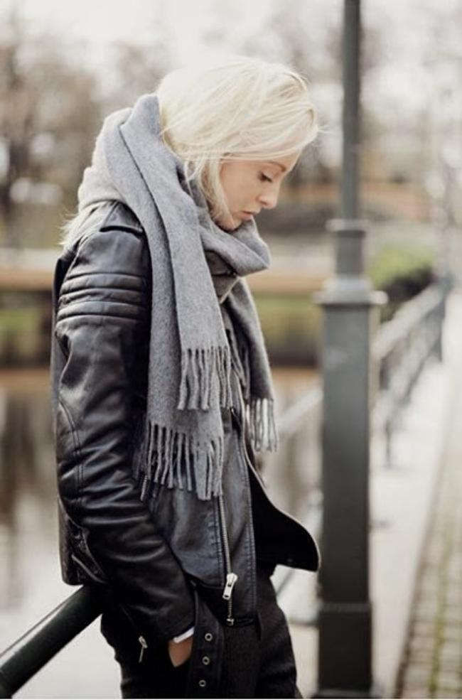 winter+11.jpg