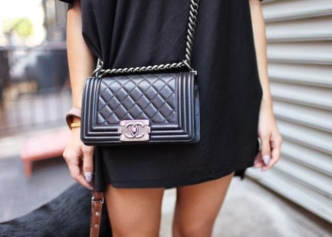 Chanel+2.jpg