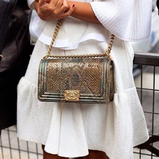 Chanel+5.jpg