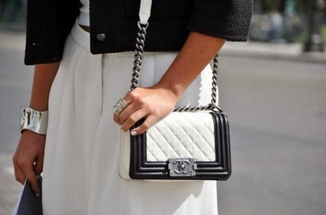 Chanel+4.jpg