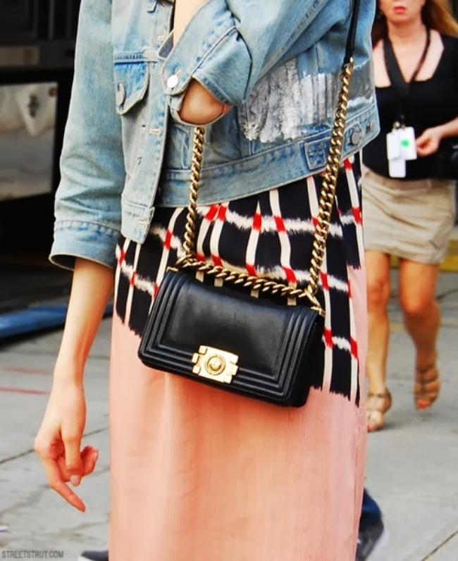 Chanel+1.jpg