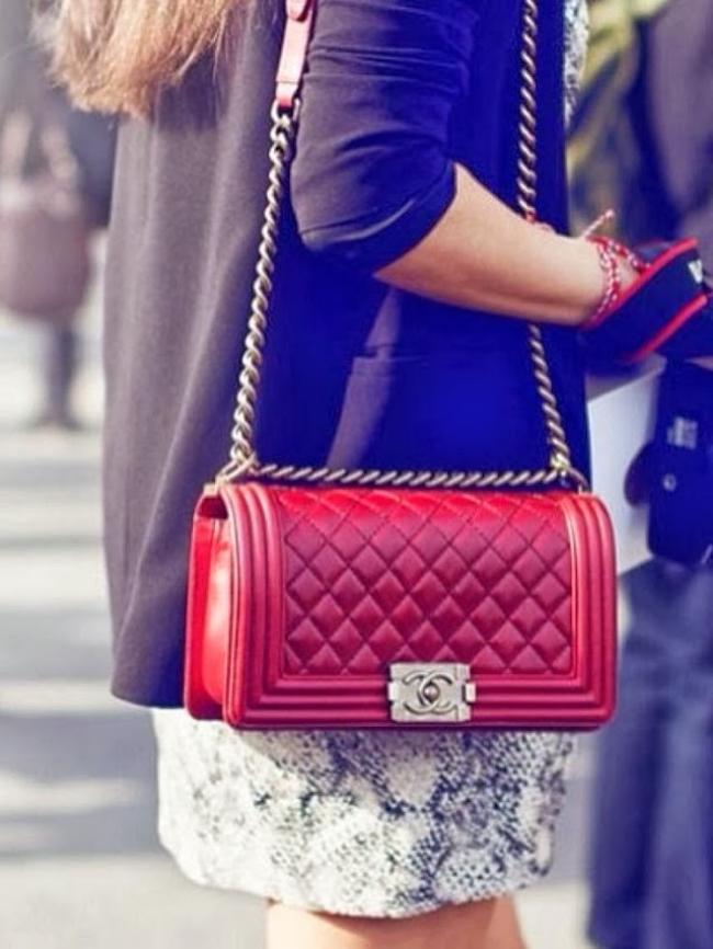Chanel+3.jpg