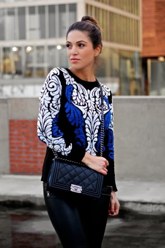 Chanel+6.jpg