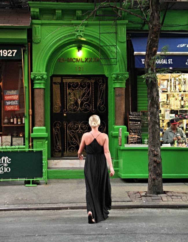 green door 6.jpg.jpg