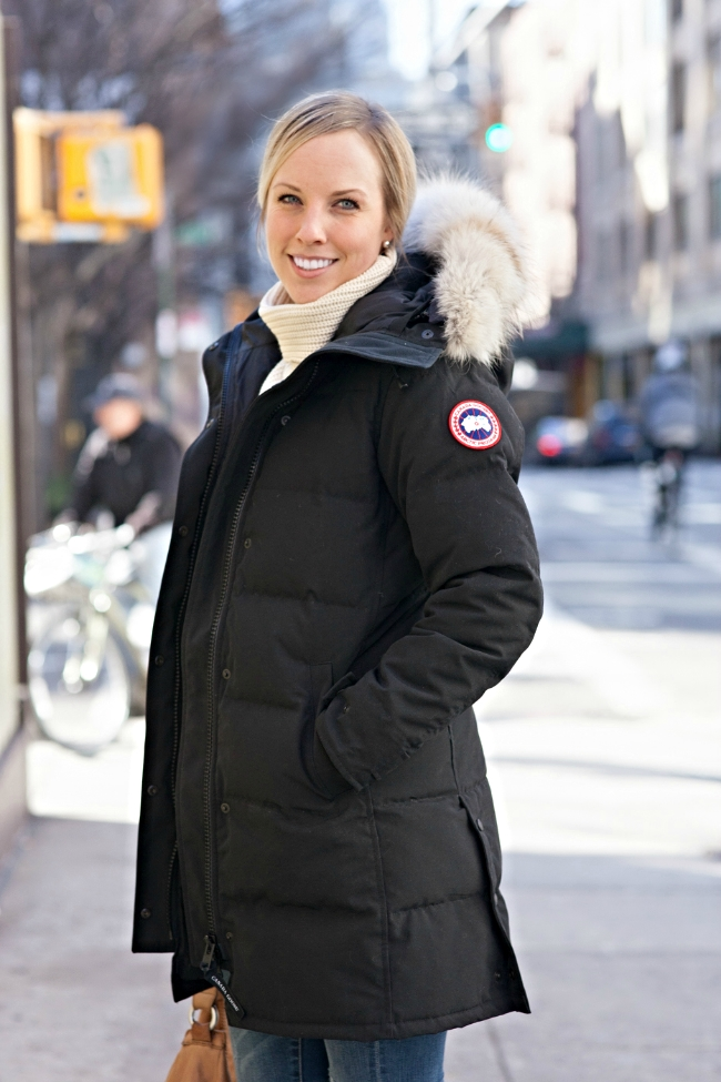 The Casual Classic | Canada Goose