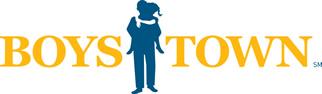 boys-town-logo.jpg