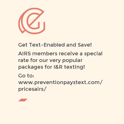 Get Text-Enabled Today and Save!