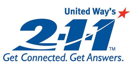 211-logo-colorSMALL.jpg